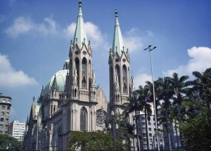 catedral 01