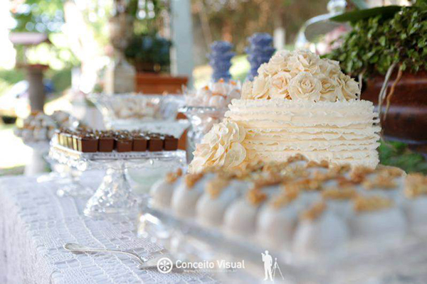 decoracao mini wedding , decoracao casamento, wedding blog , blog casamento, decoracao casamento santo antonio & strazer, casamento vintage , mini wedding vintage