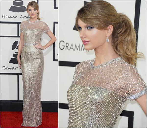 blog_amarelo_ouro_grammy_taylor_swift1