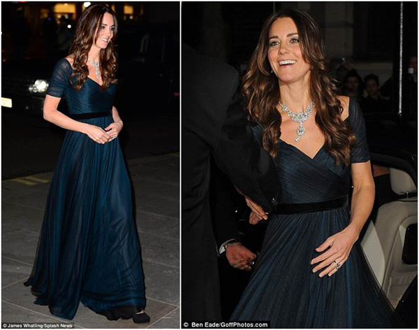 kate_middleton1