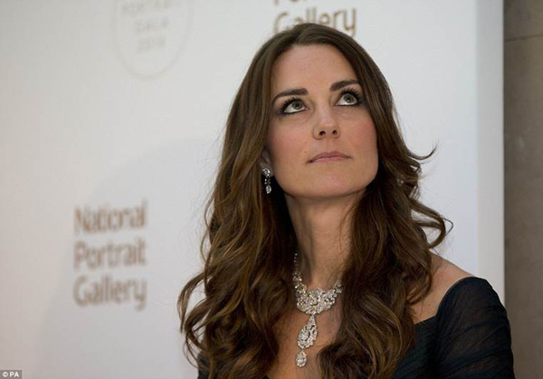 kate_middleton2