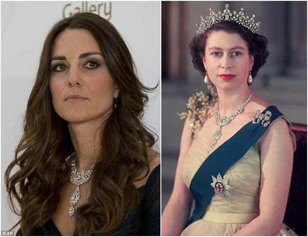 kate_middleton4