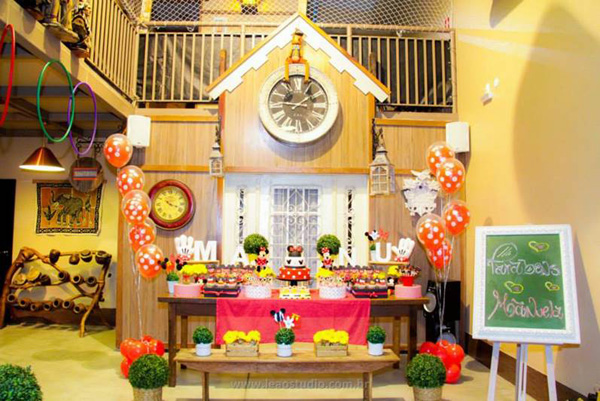 decoracao_festa_minnie_mickey_studio_decor