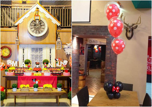 decoracao_festa_minnie_mickey_studio_decor1