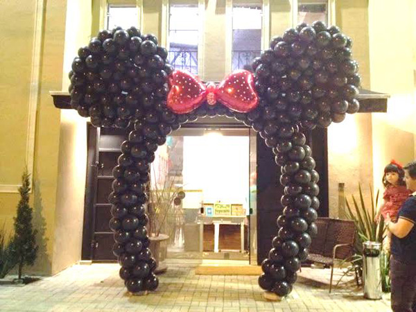 decoracao_festa_minnie_mickey_studio_decor11
