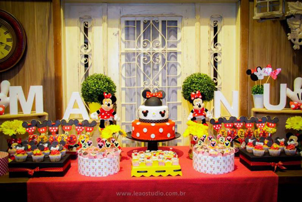decoracao_festa_minnie_mickey_studio_decor2