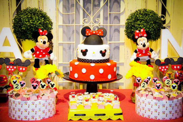 decoracao_festa_minnie_mickey_studio_decor3