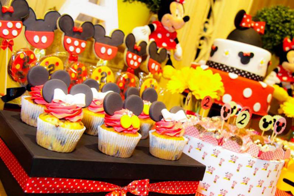 decoracao_festa_minnie_mickey_studio_decor4