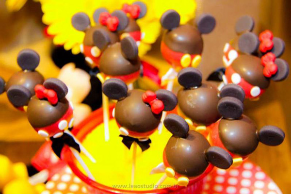 decoracao_festa_minnie_mickey_studio_decor5