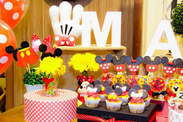 decoracao_festa_minnie_mickey_studio_decor9