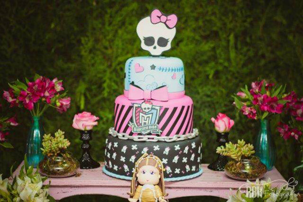 decoracao_festa_monster_high_kukla_atelier_de_festa11