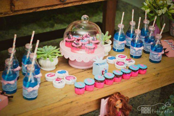 decoracao_festa_monster_high_kukla_atelier_de_festa15