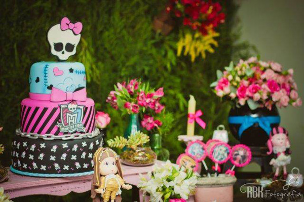 decoracao_festa_monster_high_kukla_atelier_de_festa4