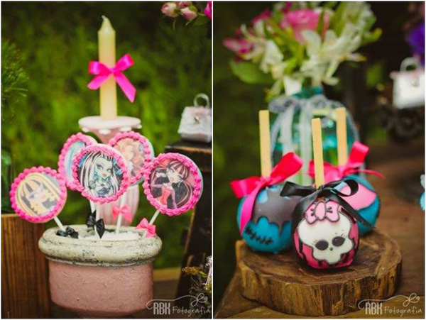decoracao_festa_monster_high_kukla_atelier_de_festa6