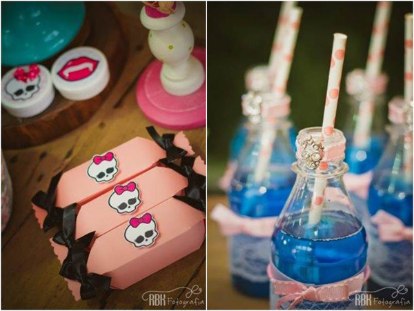 decoracao_festa_monster_high_kukla_atelier_de_festa7