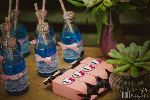 decoracao_festa_monster_high_kukla_atelier_de_festa8