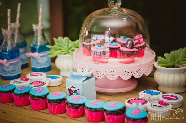 decoracao_festa_monster_high_kukla_atelier_de_festa9