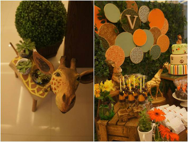 decoracao_festa_safari2