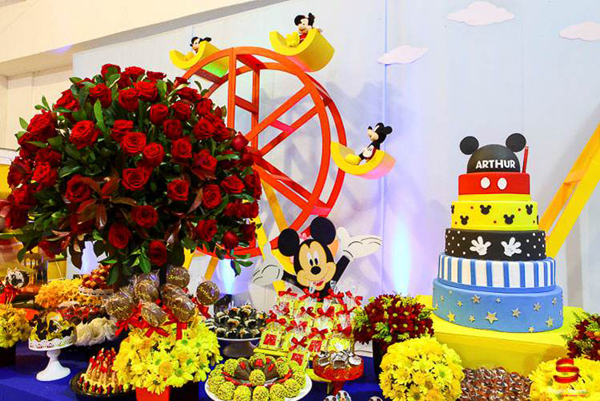 decoracao_festa_disney_lacarote1