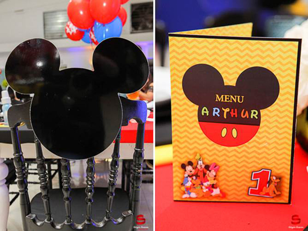decoracao_festa_disney_lacarote10