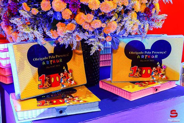 decoracao_festa_disney_lacarote11