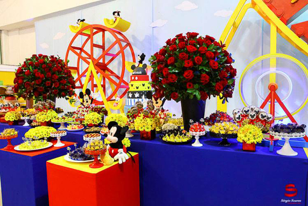 decoracao_festa_disney_lacarote2