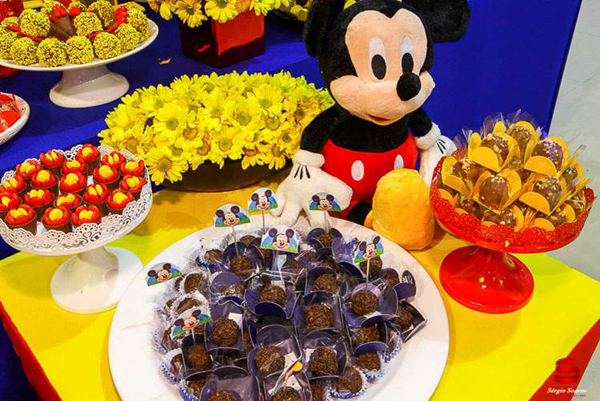 decoracao_festa_disney_lacarote3
