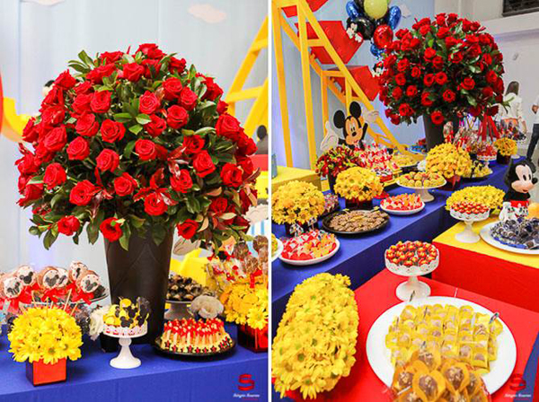 decoracao_festa_disney_lacarote4