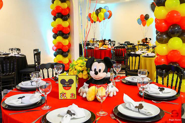 decoracao_festa_disney_lacarote7