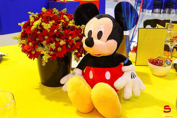 decoracao_festa_disney_lacarote8