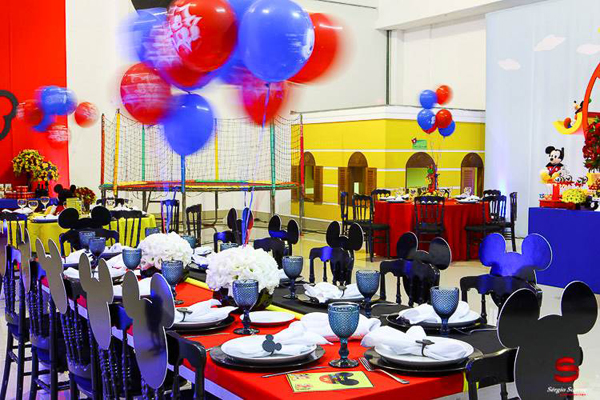 decoracao_festa_disney_lacarote9