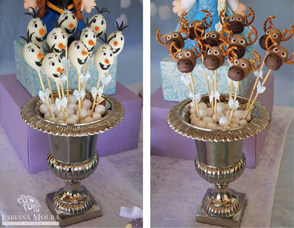decoracao_festa_frozen4