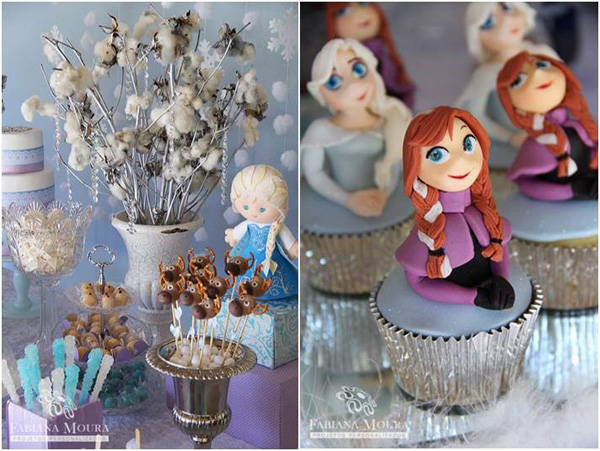 decoracao_festa_frozen7