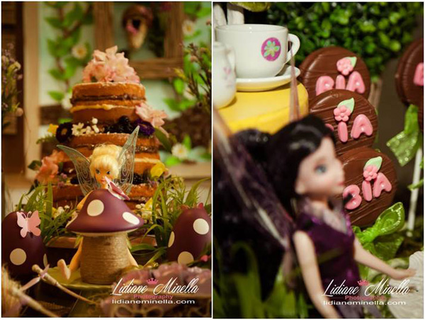 decoracao_tinkerbell2