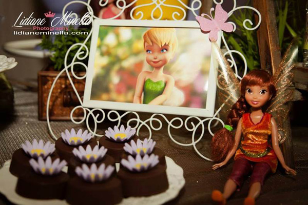 decoracao_tinkerbell4