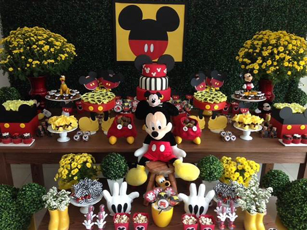 decoracao_festa_mickey1