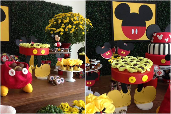 decoracao_festa_mickey2