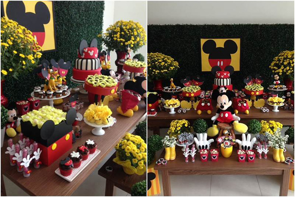 decoracao_festa_mickey3