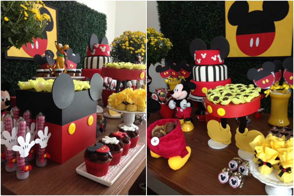 decoracao_festa_mickey4