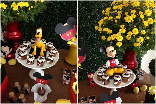 decoracao_festa_mickey5