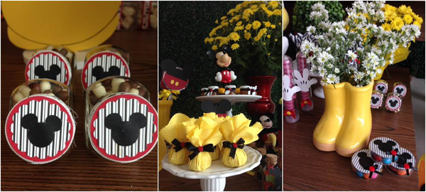 decoracao_festa_mickey7