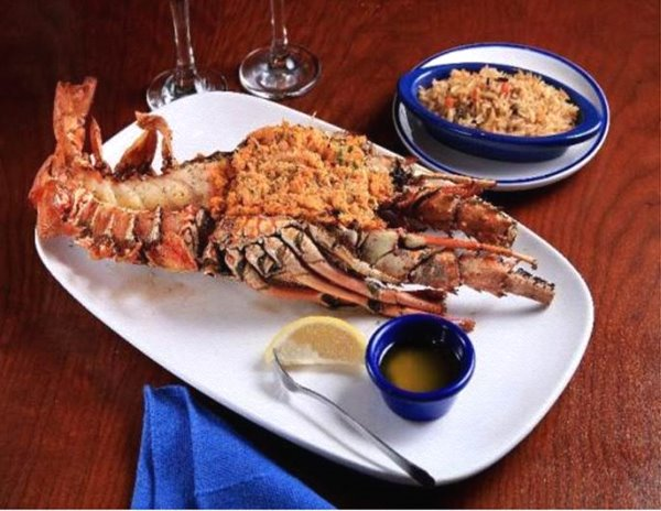 receita_lagosta_recheada_carangueijo_red_lobster_superme_lobster_amarelo_ouro_blog
