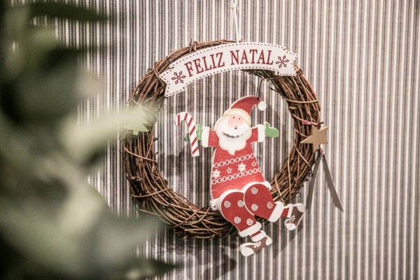 mesa_decorada_blue_gardenia_natal_sweet_christmas18