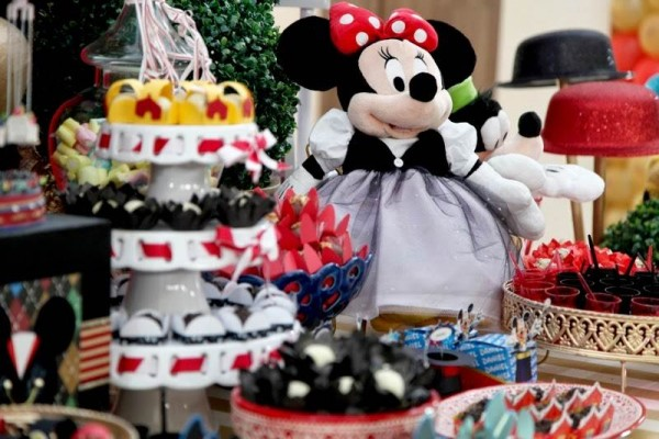 decoracao_festa_mickey_douce_enfant