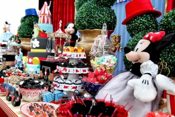 decoracao_festa_mickey_douce_enfant1