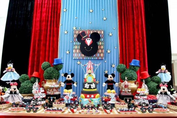 decoracao_festa_mickey_douce_enfant2