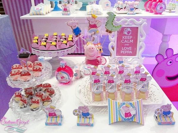 decoracao_festa_peppa_pig_princesa12