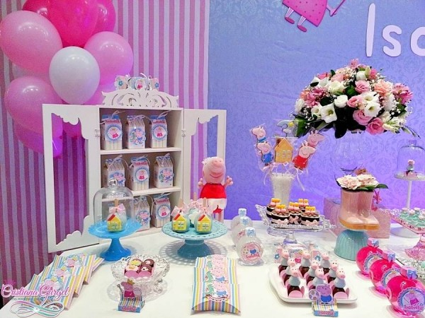 decoracao_festa_peppa_pig_princesa13