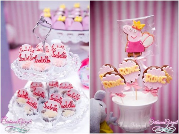 decoracao_festa_peppa_pig_princesa2