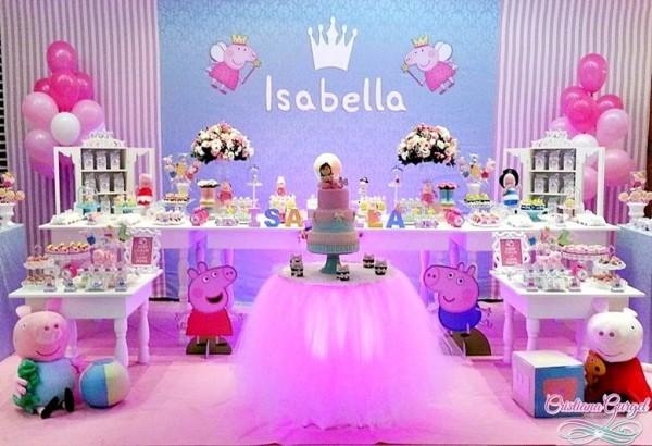 decoracao_festa_peppa_pig_princesa3